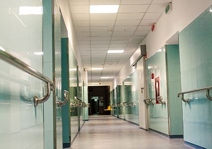 spital mavromati 01